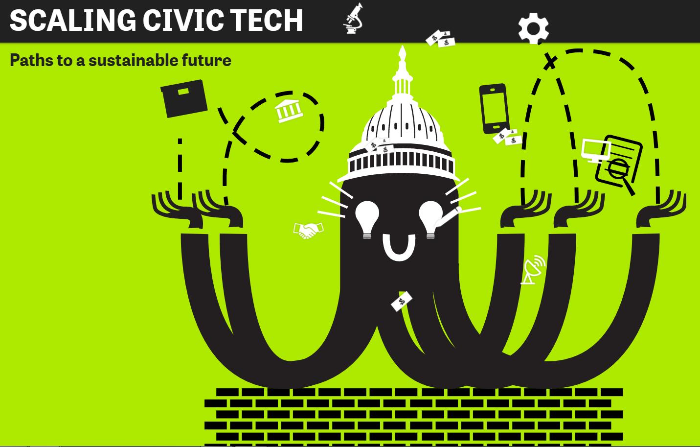 civictechtopus